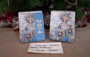 2014-aquent-calendar